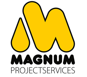 MAGNUM Projectservices Vloerverwarming