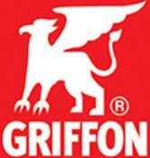 Griffon (Divisie van Bison International)