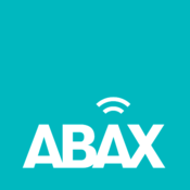 ABAX - Simply Connected